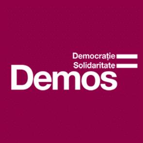 Platforma Demos